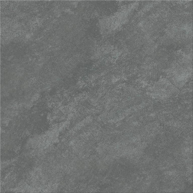 Płyta Tarasowa Opoczno Atakama 20 Grey