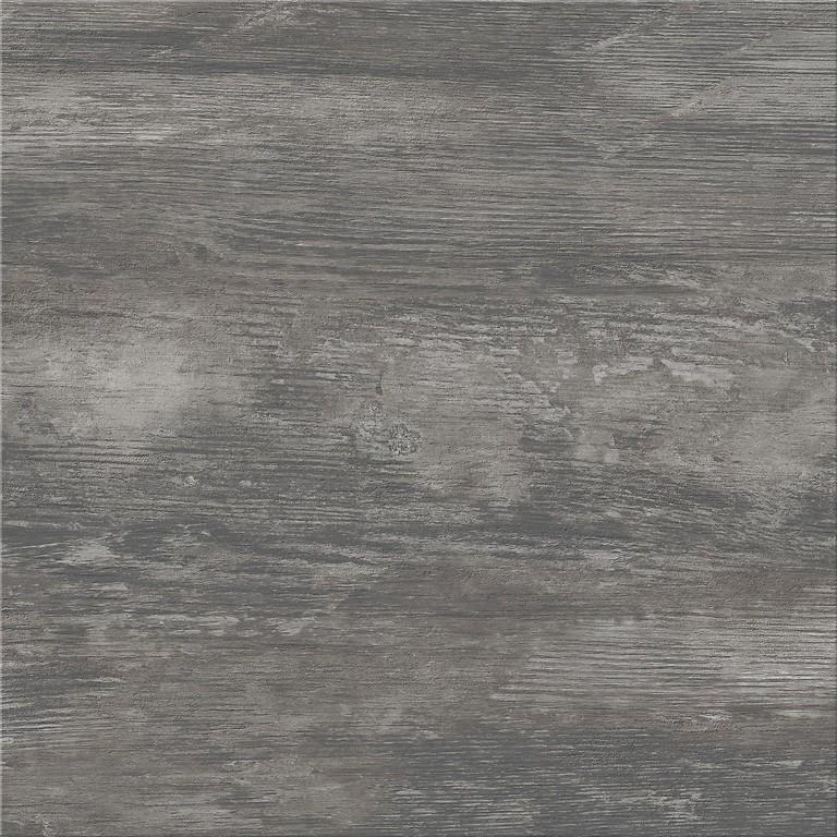 Płyta Tarasowa Opoczno Wood 20 Graphite